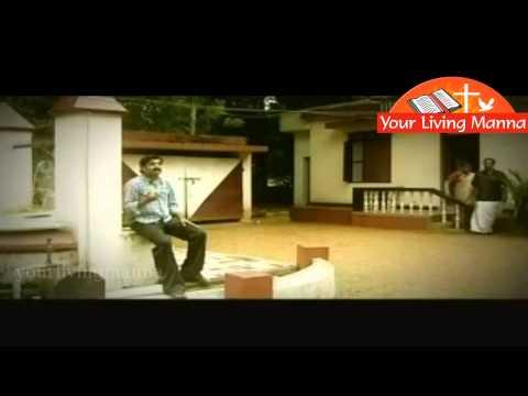 Loke Njaanen Ottam Thikachu by Binoy Chacko  [Malayalam Christian Song]