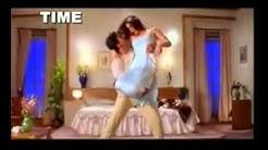 hindi song by ayub hasan mail ayub hasan88@yahoo com - YouTube.flv