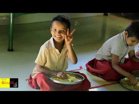 Un Unavu Ippadikku pasi please dont waste food
