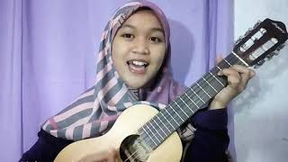 Download lagu I Like You So Much, You'll Know It ( cover by AfifahRA )