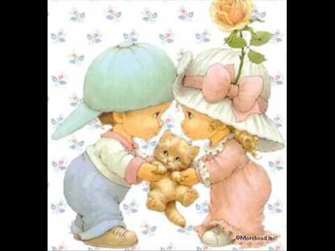 Открытка с днем рождения двойняшкам мальчику и девочке взрослых, открытка рождением