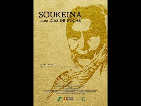 """""""Soukeina, 4.400 días de noche"""", 12 años en las cárceles secretas de Marruecos"""