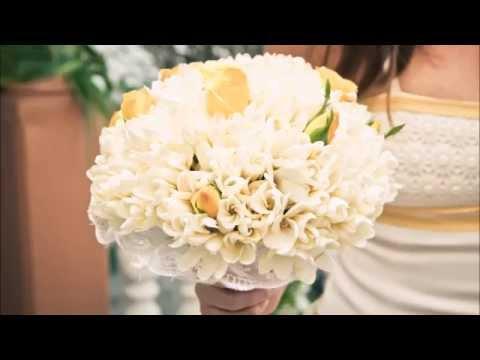 Rangiroa Real Wedding | I+E Making-Of | Tahiti Legal Wedding
