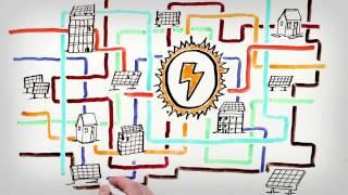 Duke Energy And Solar Power