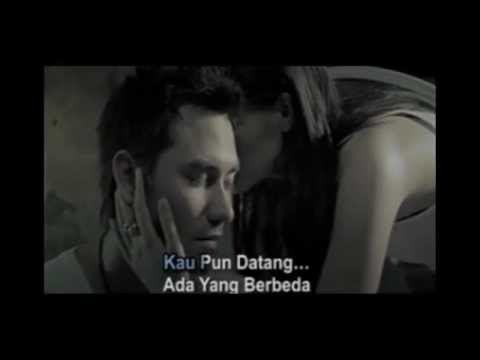 Main Hati - Andra & The Backbone
