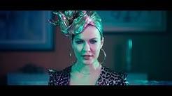 Jenni Vartiainen - Vainot (Virallinen musiikkivideo)