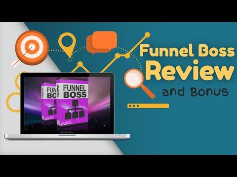funnel-boss-review-and-bonus-|-claim-your-funnel-boss-bonus-here!
