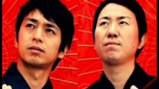 ①「斉藤舞子が登場(?)」 ②「ズース・ガノフ・ポノトス」(5:50~) ③...