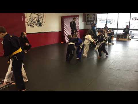 2018/03/19 Erik Jujitsu 4