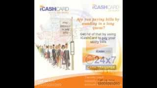iCashCard India