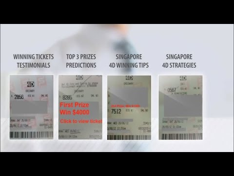 singapore pools 4d betting hours movie
