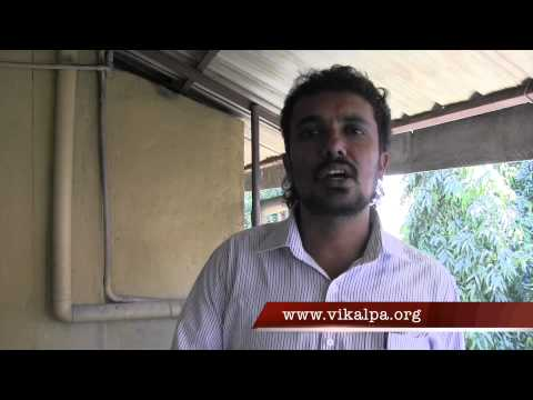 Welikada  Killing | Exclusive Interview