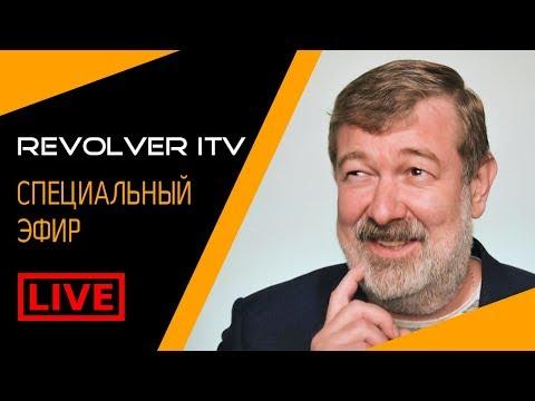 """Revolver - """"Balulalow""""из YouTube · С высокой четкостью · Длительность: 3 мин13 с  · Просмотры: более 24000 · отправлено: 14.10.2010 · кем отправлено: jcinla76"""