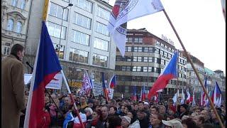 S Evropskou unií na věčné časy 12. 12. 2015 Pavel Krejčí