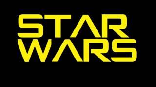 Watch Star Wars Free Online Full Movie