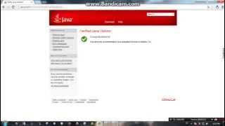 [Java] NullPointerException Error (Fix) Pour les Amateur...