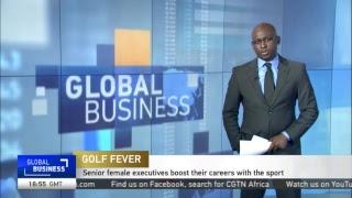 Global Business 03/01/2019
