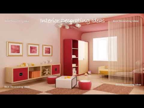 Curtains Ideas for Bedrooms | Image ideas for modern interior window design decoration for