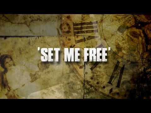 The Fallen State - Set Me Free (Official)
