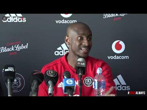 Orlando Pirates | 2018/19 ABSA Premiership | vs Kaizer Chiefs | #SowetoDerby Build-Up
