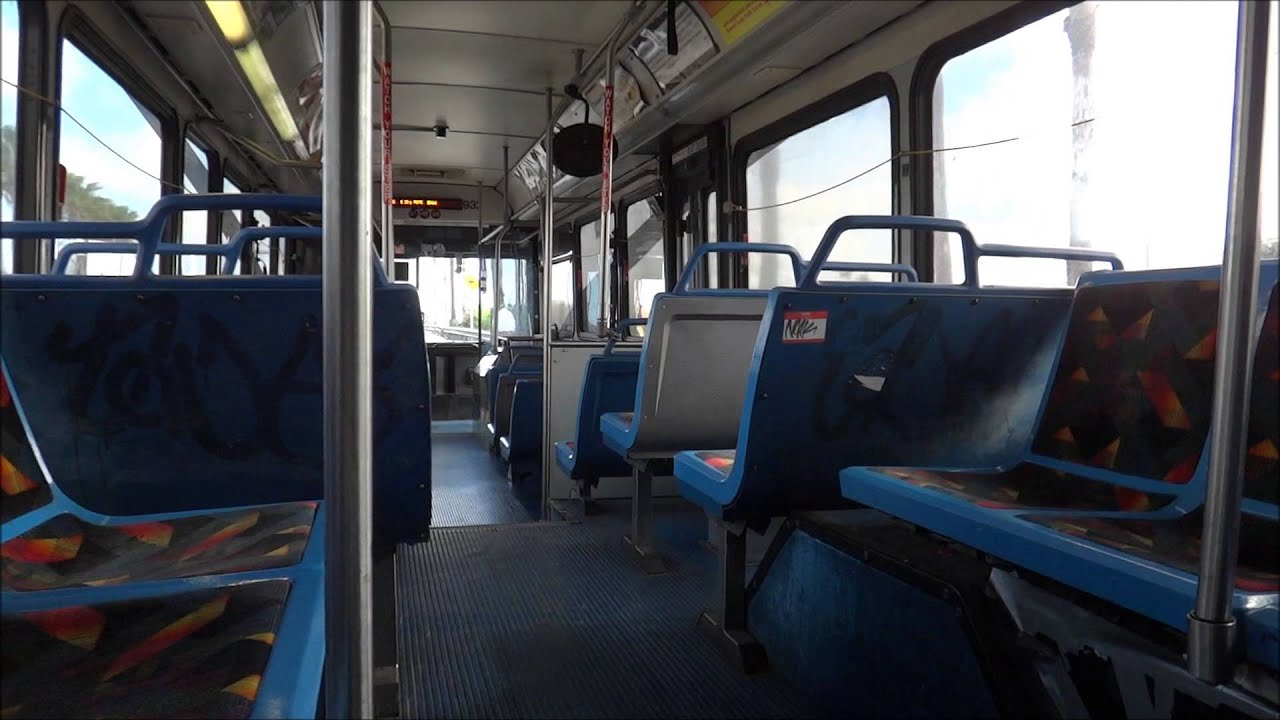 what is the best flooring for a kitchen broward county transit on board gillig advantage low 9932