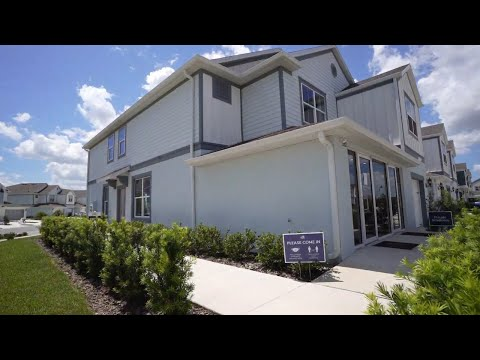 montenero-model-by-pulte-homes-in-lake-nona's-new-home-community-of-somerset-crossings.