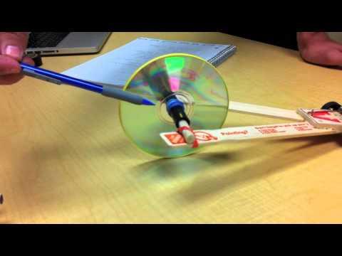 mousetrap car final paper