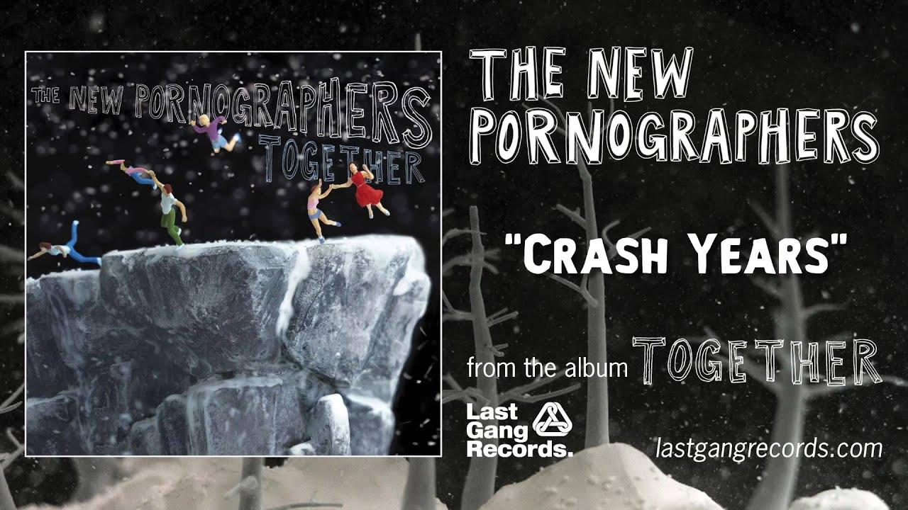 the-new-pornographers-crash-years-lastgangradio