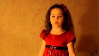 А.С. Пушкин: «ЗИМНИЙ ВЕЧЕР» (стихи для детей)