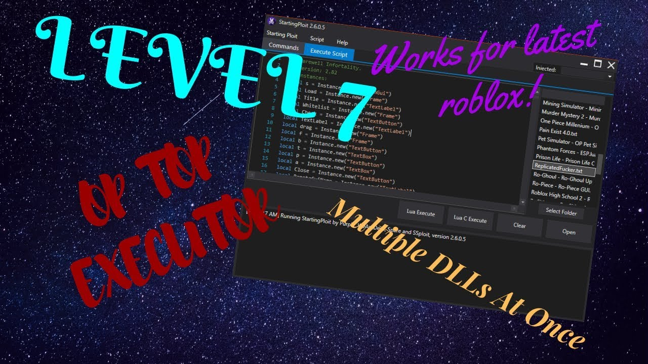 Roblox Hack Veil Robux 4 Free - New 2019 May And June Update Working Roblox Exploit Op