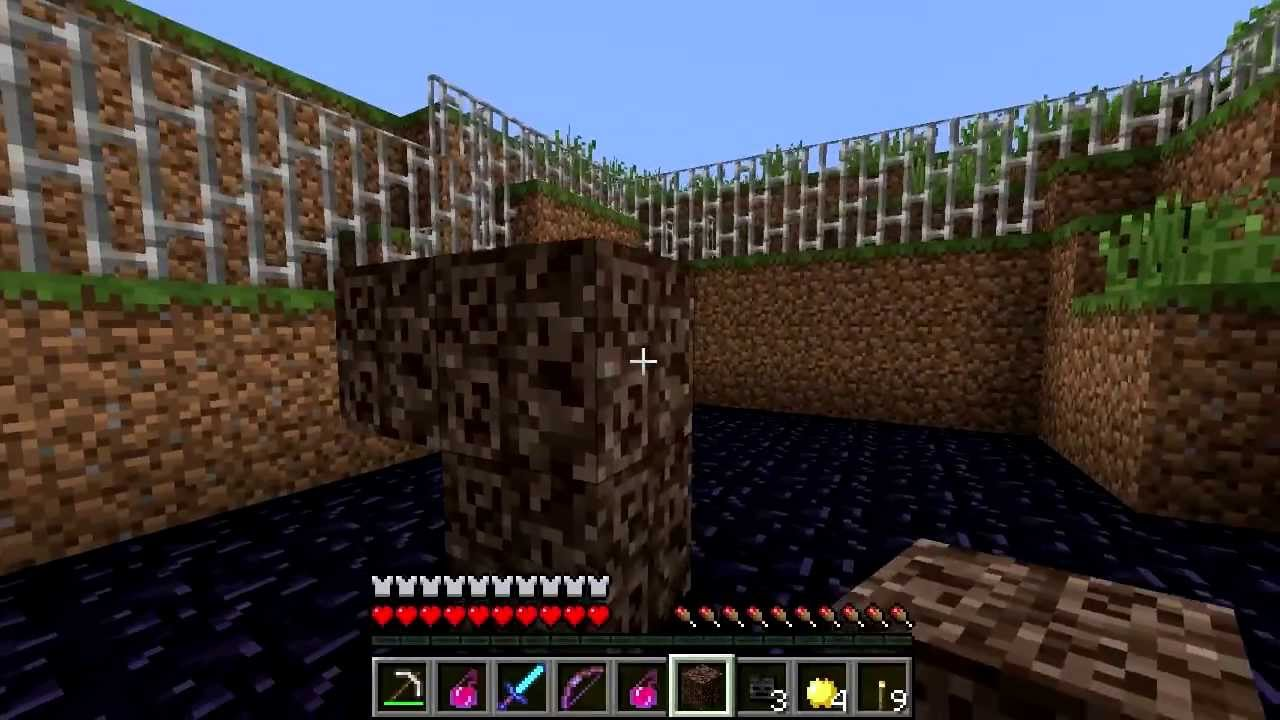 Wither – Official Minecraft Wiki