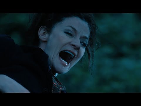 Download Youtube: Missing Missy - Doctor Who: Series 10