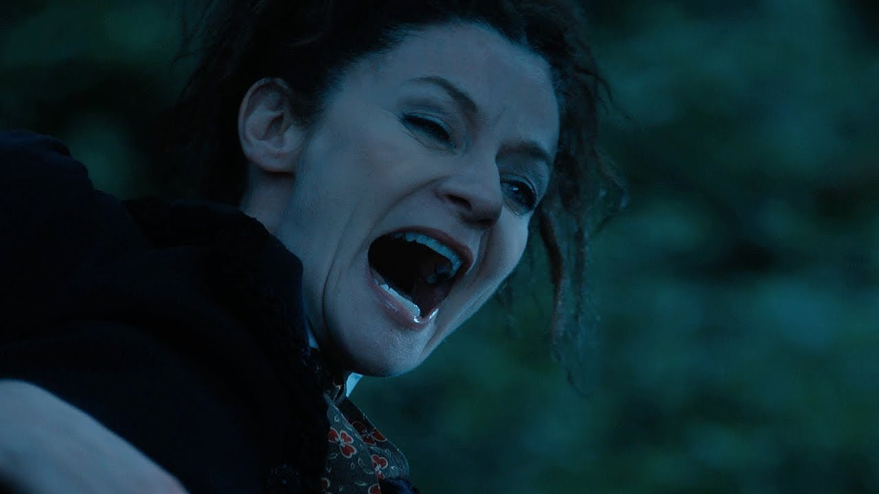missing-missy-doctor-who-series-10