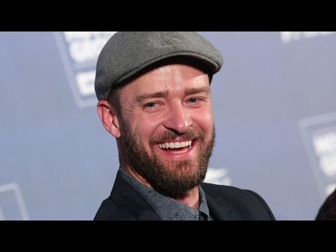 justin-timberlake-reveals-hes-working-on-a-ton-of-new-music