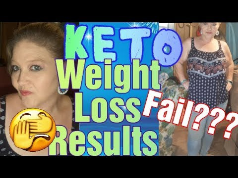 keto-oh-no!-weight-loss-results,-keto-meals-and-daily-vlog