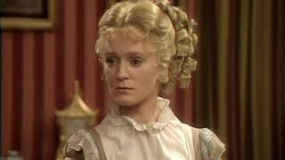 Sense And Sensibility 1971 Miniseries E03 (3/4)