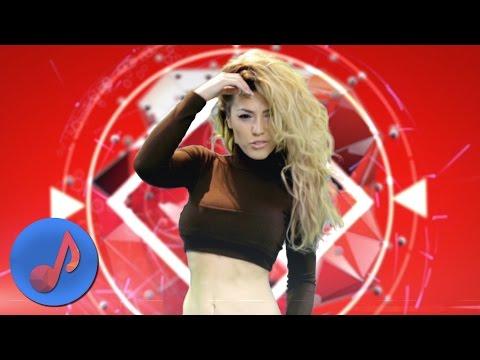 Sitora'N feat. GaGash - Закат-Рассвет