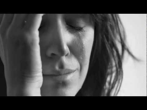 Lasciami piangere (Keiser)