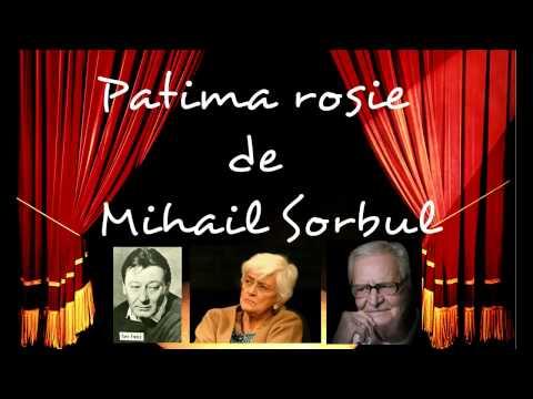 Patima Rosie