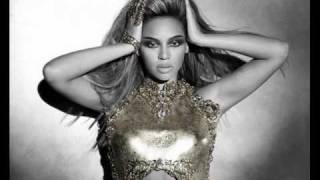 Beyonce - halo (remix)