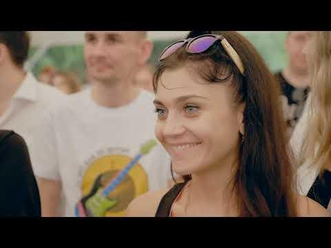 сибирские сети 15 лет