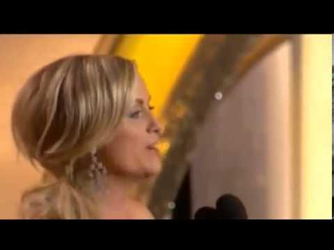 Amy Poehler Wins Golden Globe Awards 20141   HD