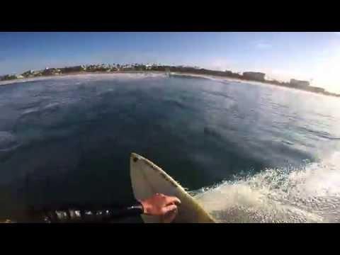 Surfing POV   September 27th   2016