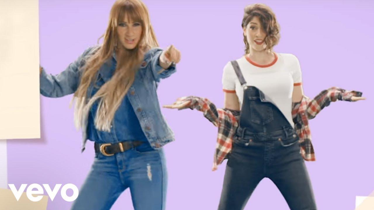 Veamos que pasaría si fuese 30 de Fenrero. Nos lo cuenta Ha*Ash, un dúo estadounidense de pop country originario de Lake Charles, Luisiana.Se fundó en 2002 por las hermanas Ashley Grace y Hanna Nicole