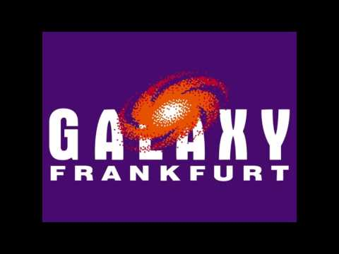 WORLDBOWLDANCE Frankfurt Galaxy 1999 (SONG)