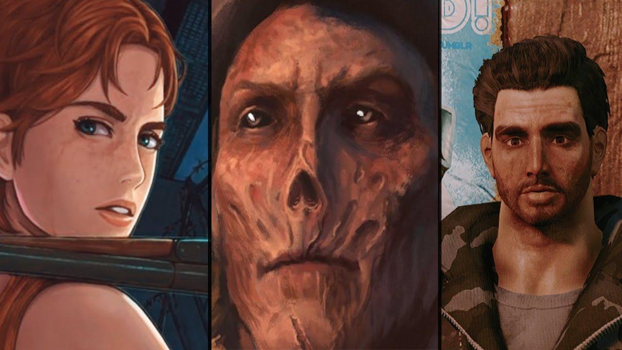Fallout 4 Companion Settler Dialogue Overhaul What Cait Danse Hancock Should Have Been