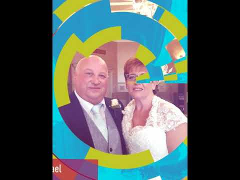 2017 Weddings Memories part 2 at Glenavon Hotel