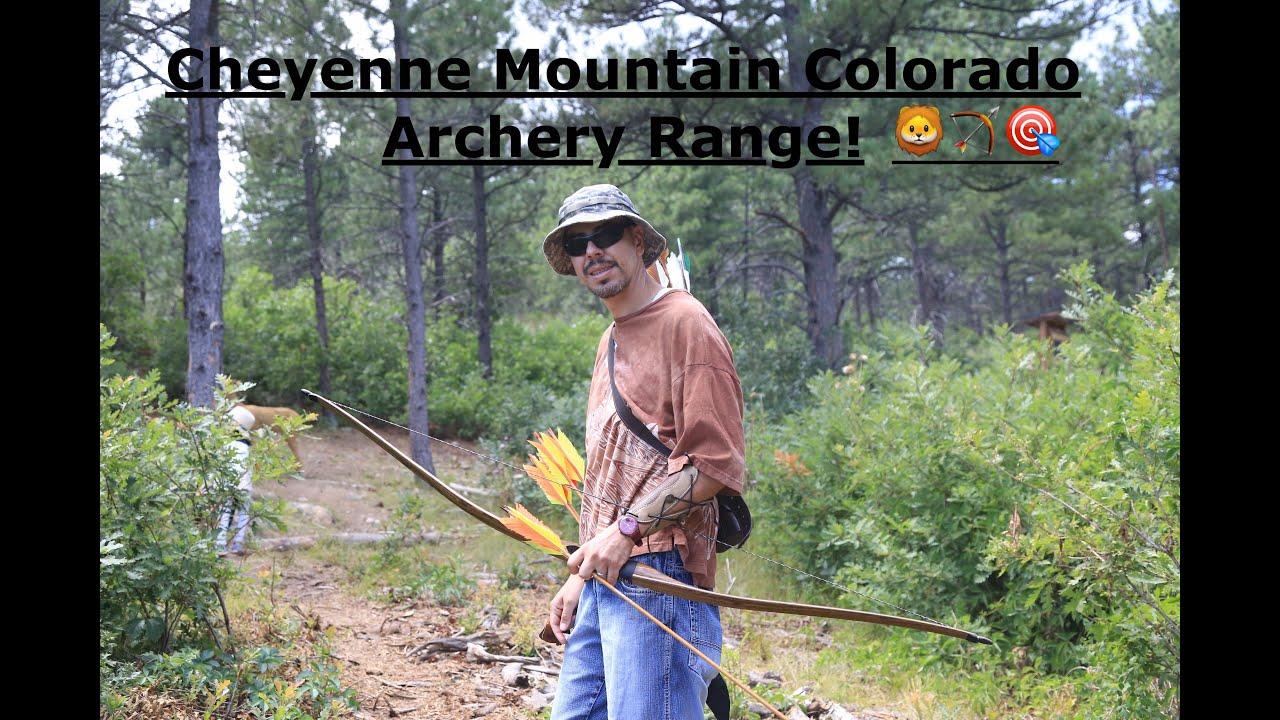 Ackerville Archery
