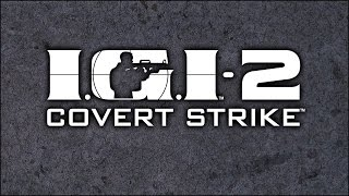 How To Download Project I.G.I-2: Covert Strike Full Version PC Game For Free