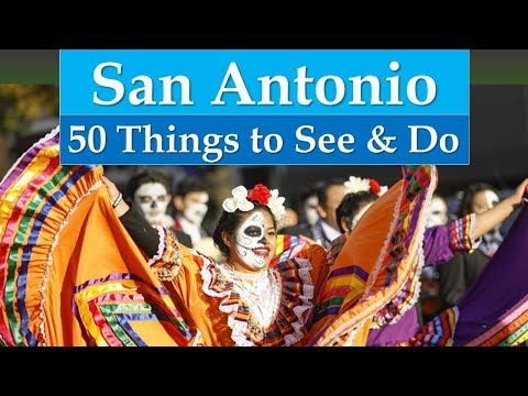 Things to do in san antonio tx labor day weekend 2018